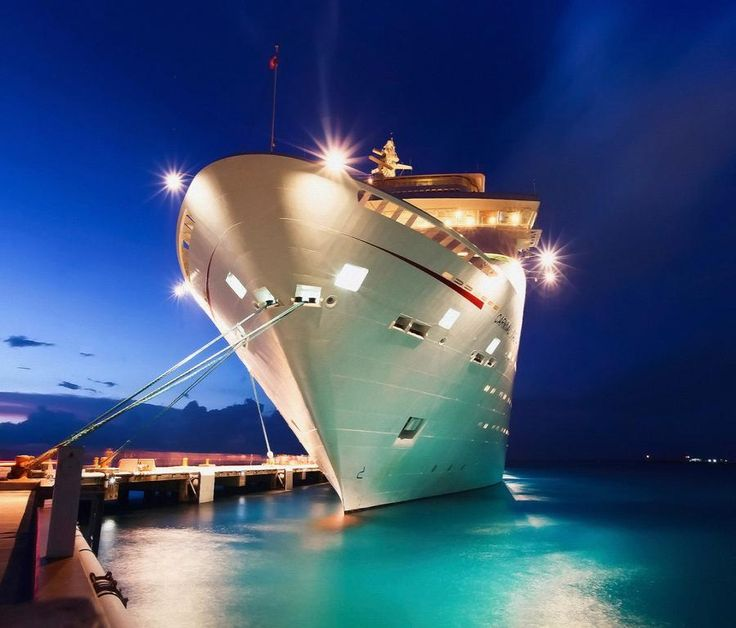 luxury cruise ship on the deck hd photo photography wallpapers pinterest photography - Cruise Ship Photographer