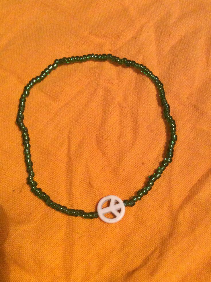 Adoro este colar também....