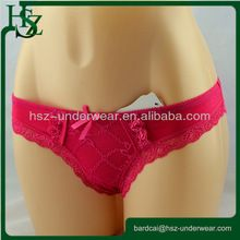hot sale lace panty hot hot sexi woman photo Best Seller follow this link http://shopingayo.space