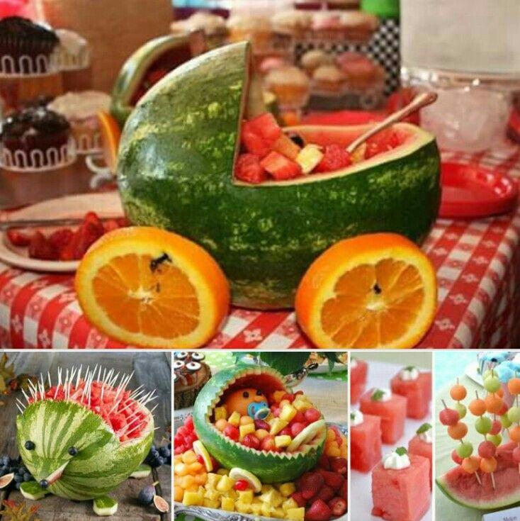 Holud Fruit Www Picswe Com