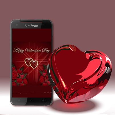 Mobile dating apps grow in popularity