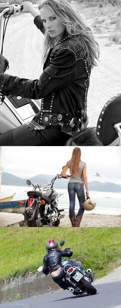 ..._Motorcycle girl바카라카지노바카라카지노바카라카지노바카라카지노바카라카지노바카라카지노바카라카지노바카라카지노바카라카지노바카라카지노바카라카지노