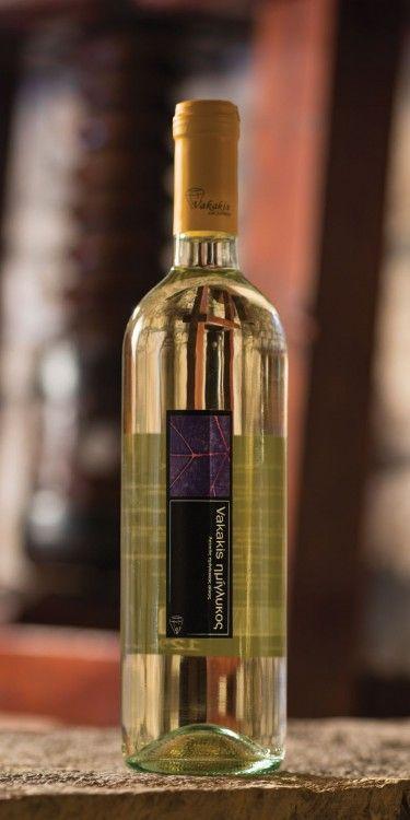οινος Βακακης, εκλεκτα κρασια, ξηρα, γλυκα, ημιγλυκα - samos wines
