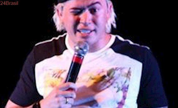 Whindersson Nunes pede desculpas por problemas com som no seu show; veja o vídeo