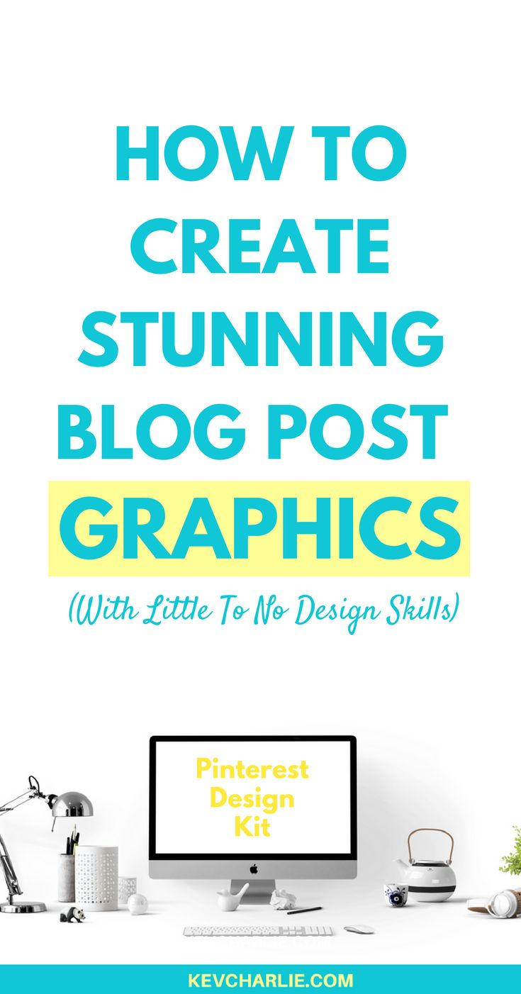 Learn how to design a stunning logo for your blog, even if you are not a designer. These easy tools are going to help you to design the perfect free logo for your business. Try them now! By Kevin Charlie, Entrepreneur. #bloggingtips #blogginghacks #freebie #graphicdesign #bloggraphic #kevcharlie