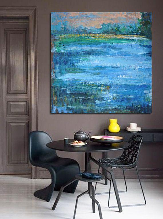 148 best Paint Colors I Love images on Pinterest