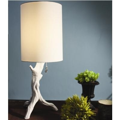Cool Lamp Ideas 81 best lamp ideas images on pinterest | lamp ideas, tree lamp and