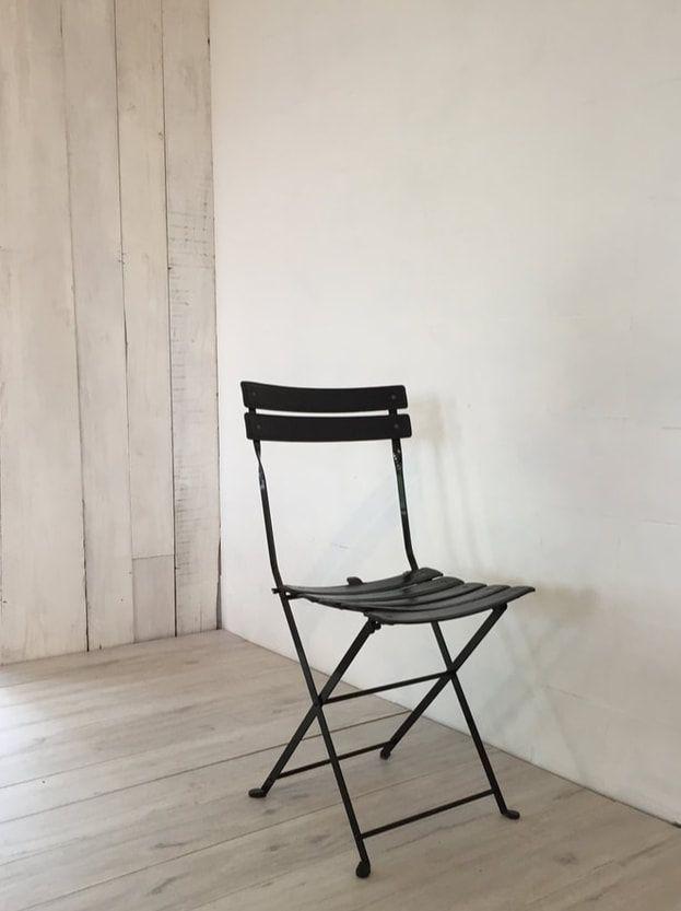 Sedie Pieghevoli In Cuoio.Pin Su Furniture