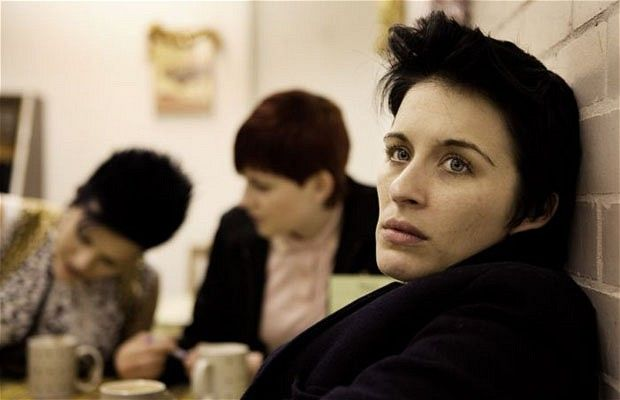 Vicky McClure & cast -This is England 88