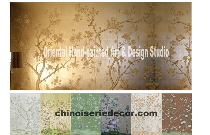 http://www.chinoiseriedecor.com. Chinoiserie wallpaper made in China, welcome OEM cooperation from wallpaper company and interior designer!