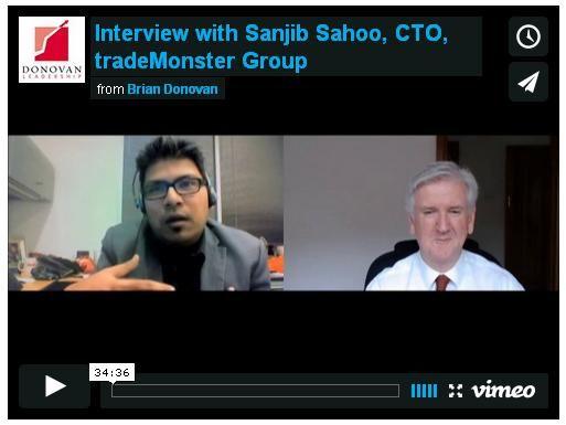 http://www.donovanleadership.com/leadership-conversations/interview-with-sanjib-sahoo