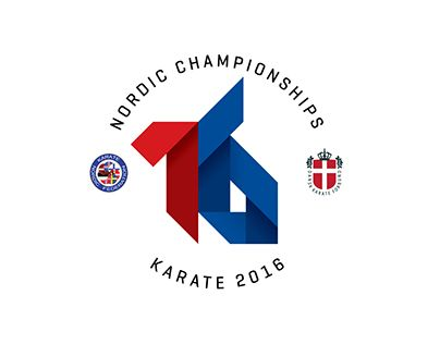 "Check out new work on my @Behance portfolio: ""Nordic Championships Karate 2016, visual identity"" http://be.net/gallery/33833540/Nordic-Championships-Karate-2016-visual-identity"