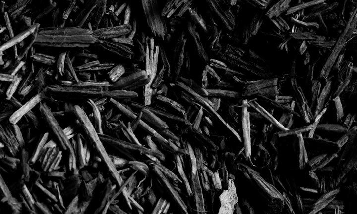 The Wood of Gods One of the most desirable and rare raw ingredients found in perfumery is agarwood, popularly referred to as oud or oudh.