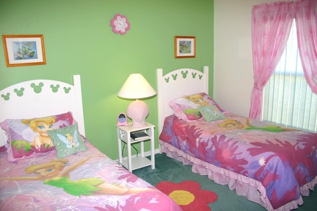tinkerbell room on pinterest vacation rentals tinkerbell and window