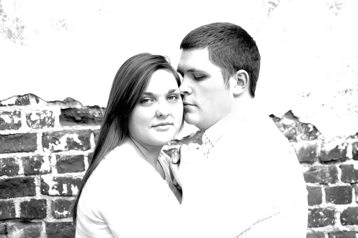 love couple sweet .... couple pictures
