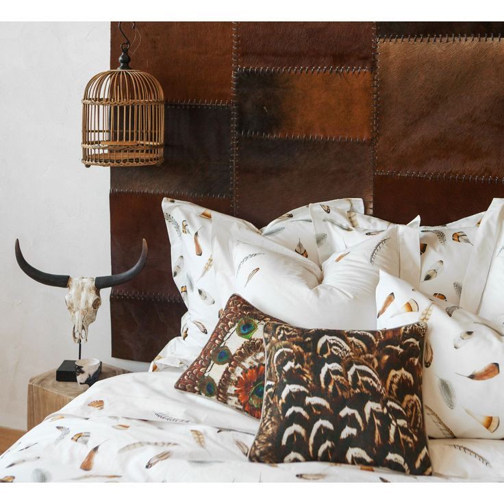 Delightful Bamboo Decorative Cage   Decoration Accessories   Decoration | Zara Home  United Kingdom