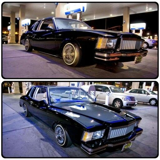 79 best lowrider monte carlo images on pinterest classic. Black Bedroom Furniture Sets. Home Design Ideas