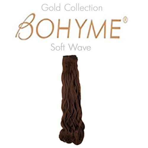 Amazon Com Bohyme Gold Collection Soft Wave 14 613 Hair