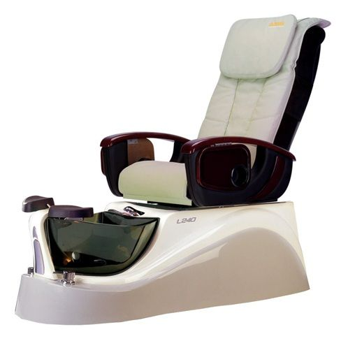 L240 Pedicure Spa Chair 111