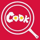www.acook.it