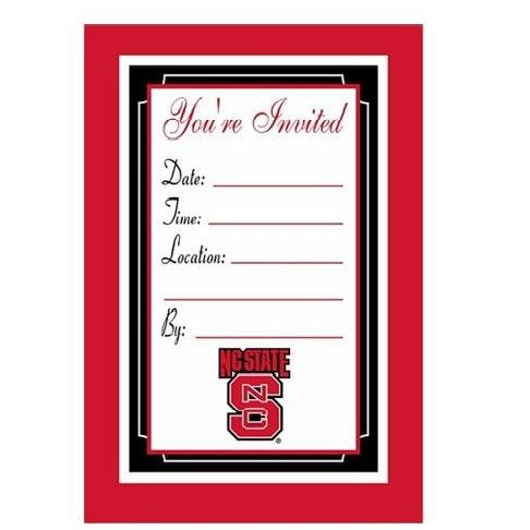 The 25+ best Formal invitations ideas on Pinterest Cheap bridal - formal invitation