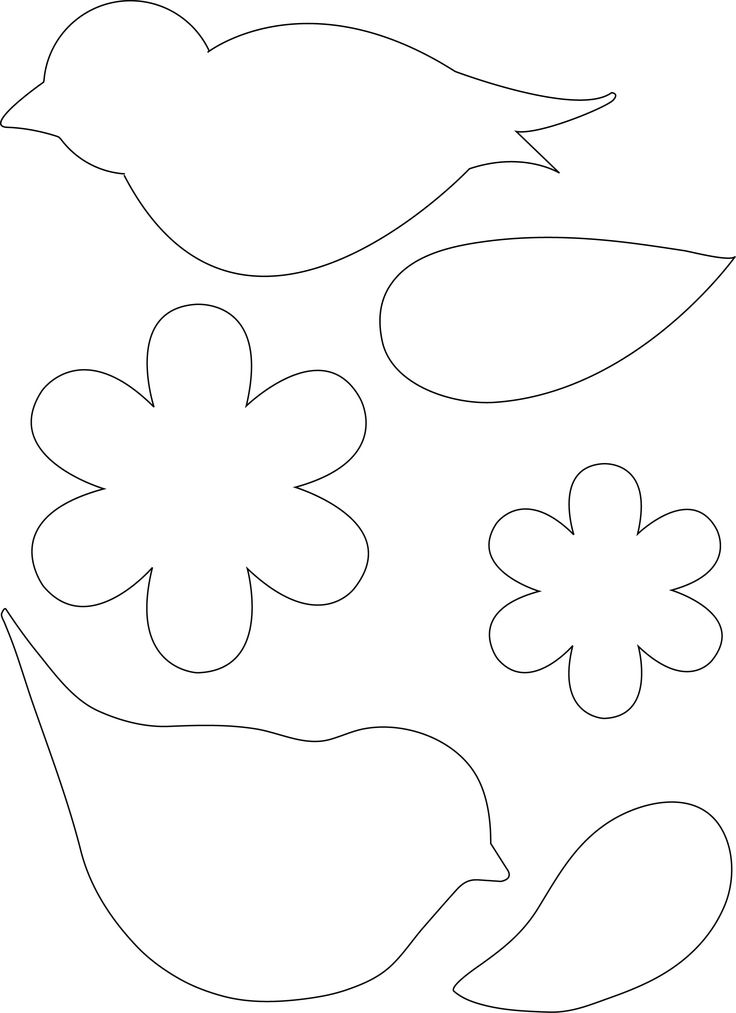 ... large version of the template to print out birdflowertemplate.jpg