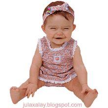 dp bbm bayi lucu bergerak