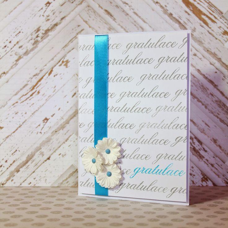 Papír podle Alsine design: Inspirováno Pinterestem