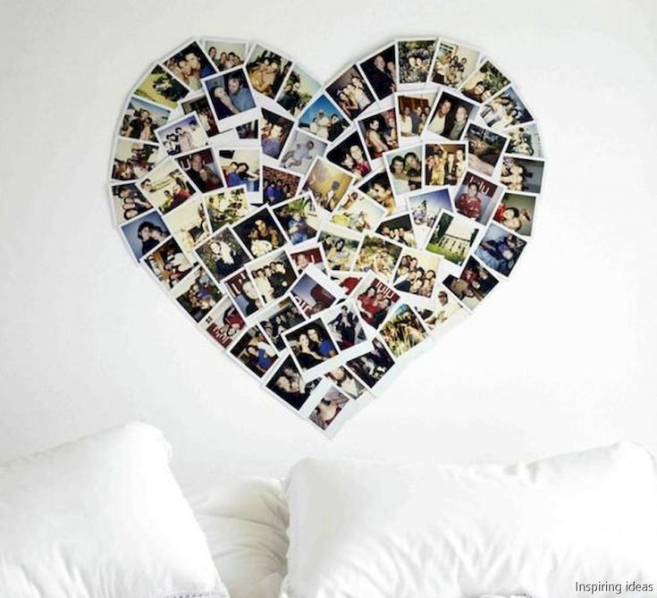 Best 25 Romantic Bedroom Colors Ideas On Pinterest: Best 25+ Romantic Bedrooms Ideas On Pinterest