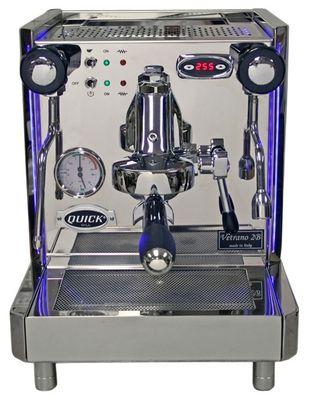 Coffee espresso make maker a at with to how home