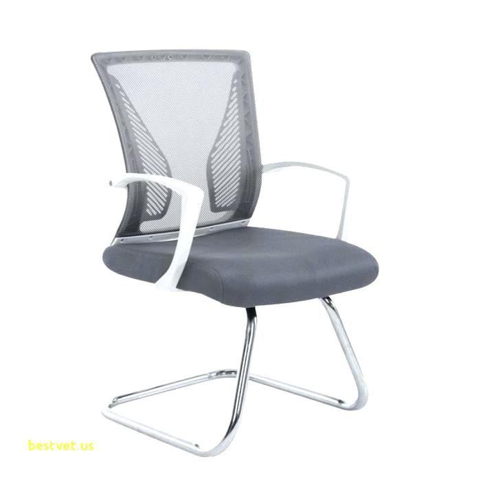 Chaise De Bureau Sans Roulettes Chaise Bureau Sans Roulettes Chaise De Bureau Sans Roulettes Unique Chair Outdoor Chairs Chaise