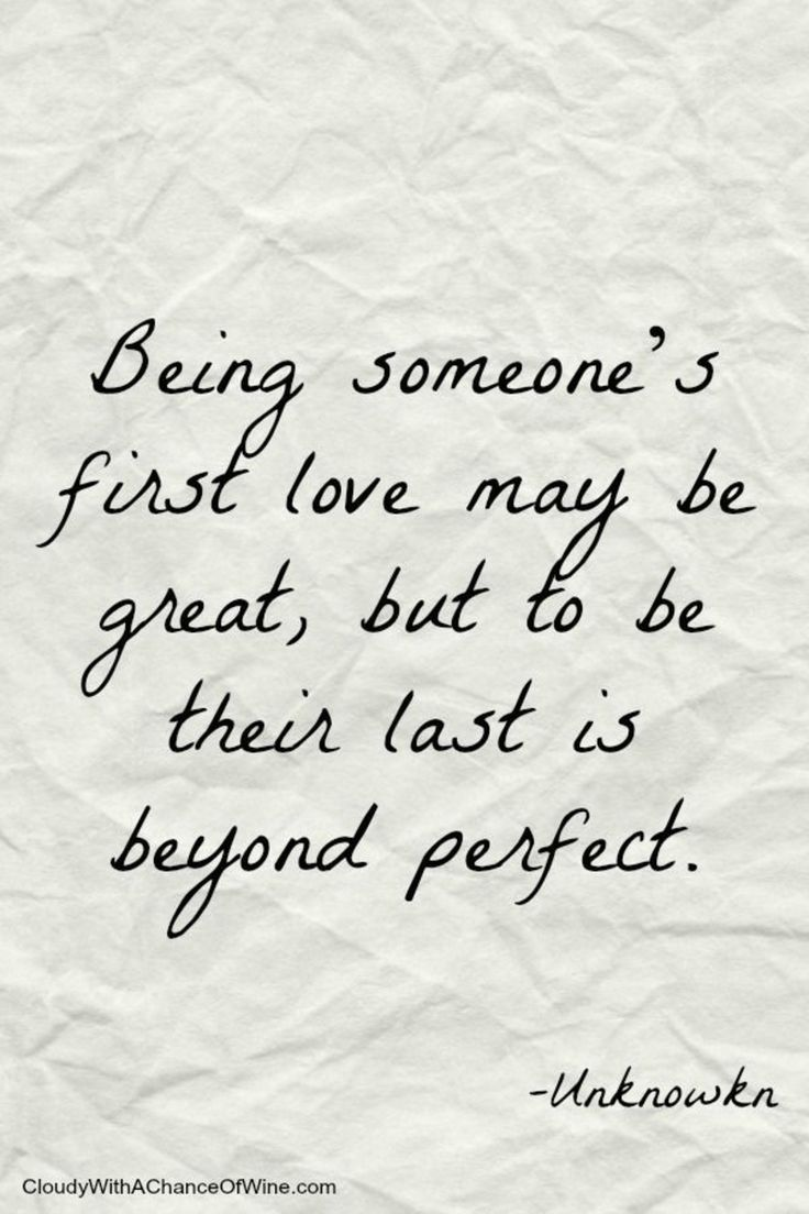 Most beautiful love quotes for him 25 short cute love quotes for him - Best 25 Love Quotes For Fiance Ideas On Pinterest Personal Wedding Vows Wedding Vows And Quotes For Fiance