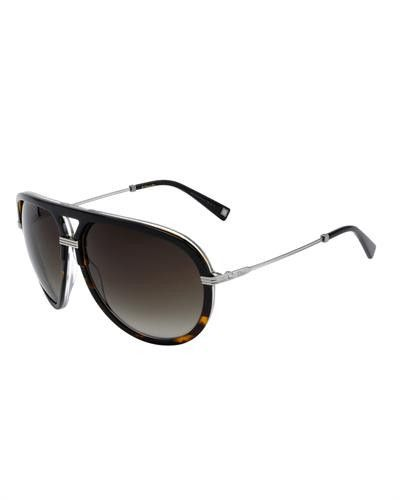 CHRISTIAN DIOR DUPHA Made In Italy Ladies Sunglasses