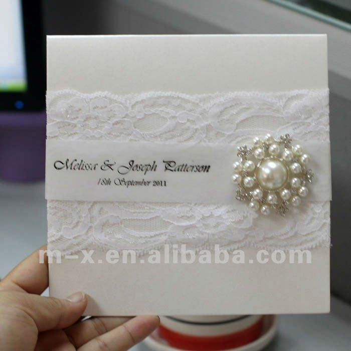 418 best invitations wedding images on pinterest invitation