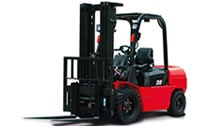 electric lift truck, http://www.manhand.co.za/#