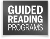 Guided Reading, Developmental Reading Assessment (DRA), and Lexile® Levels comparison chart.