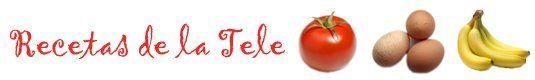 Recetas de la Tele.celebraciones con Narda( Narda Lepes).Empanada Gallega.Ensalada griega.papas crocantes con crema.pizza party.té con amigas.self service (brochettes).Fiesta para chicos.asado.preparaciones pre party.