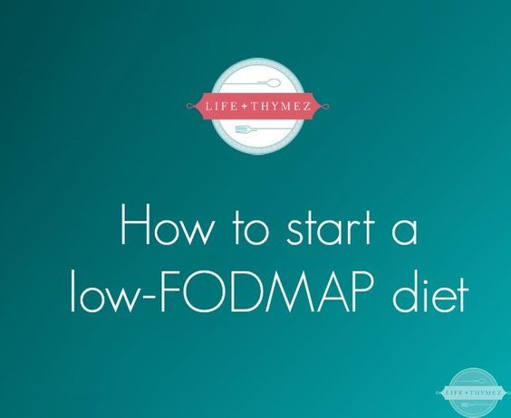 I can't even explain how great it makes me feel to hear the positive feedback about this site from so many different people! I love that I can contribute to the health and wellness of someone who is in pain and suffering. I'm really grateful for all of the love... #lowfodmap #lowfodmap #resource