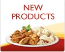 Eat Your Best - Weight Watchers® Smart Ones® new products...get $2.00 off coupon