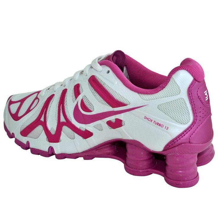 Precio De Nike Shox Turbo 11