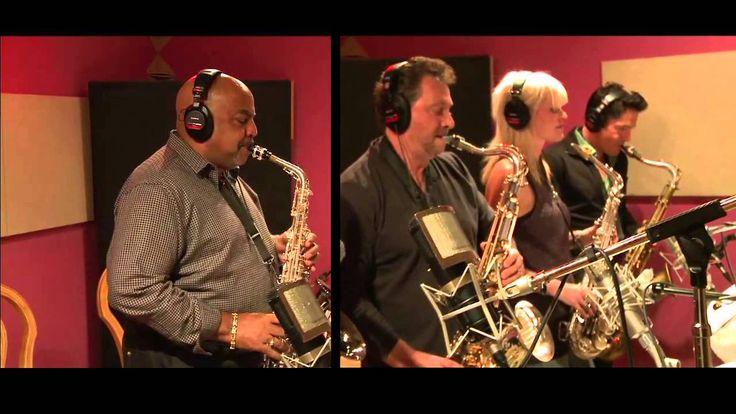 Summer Horns Tour with Dave Koz & Friends