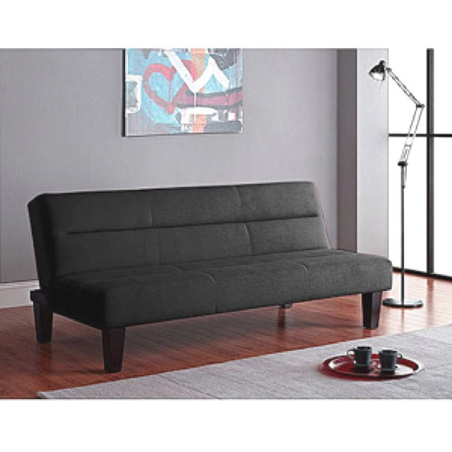 dorm accessories futon 45 best futons images on pinterest   futons bathroom and bathrooms  rh   pinterest