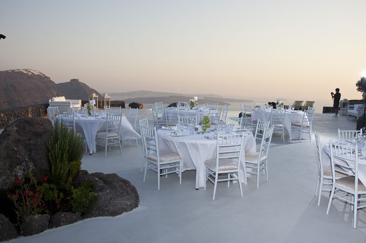Event Planning by Poema Weddings  www.poemaweddings.comparty   Vip party @ Aenaon Villas www.aenaonvillas.gr