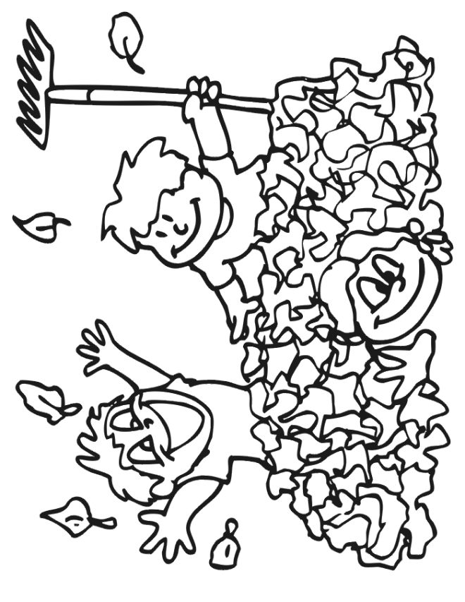 The 32 Best Images About Bible Jairus On Pinterest Jairus Coloring Page