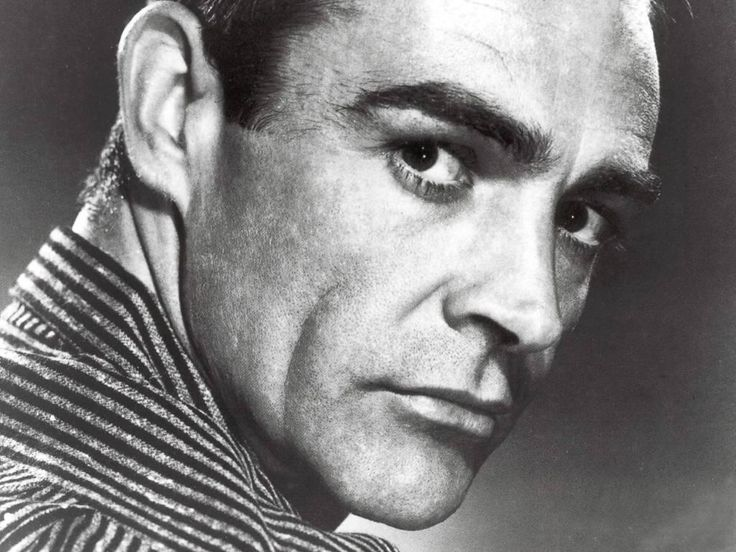 Google Image Result for http://1.bp.blogspot.com/-OaIqDFVV-RE/T2dKdnQ8dLI/AAAAAAAAAP4/ws0Eqpnr6r0/s1600/Sean-Connery-Close-Up.jpg
