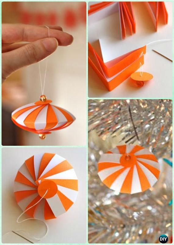 crafts diy ideas 459 best craft images on 1750