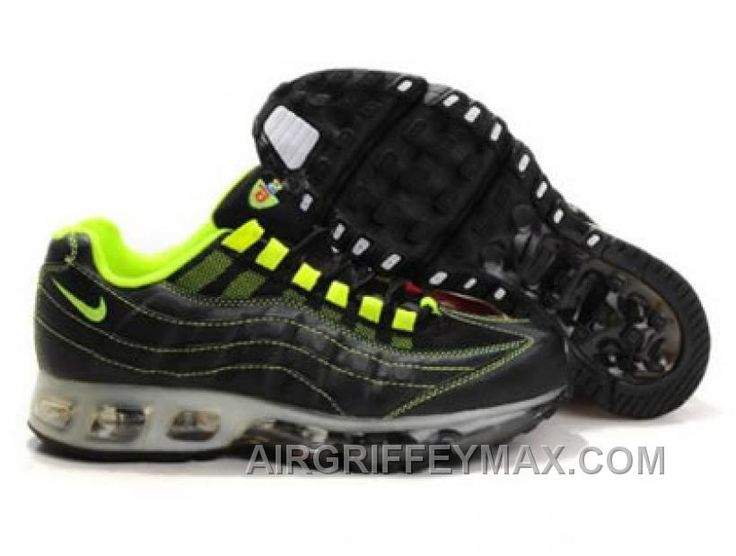 http://www.airgriffeymax.com/discount-mens-nike-air-max-95-360-m53020.html DISCOUNT MENS NIKE AIR MAX 95 360 M53020 Only $100.00 , Free Shipping!