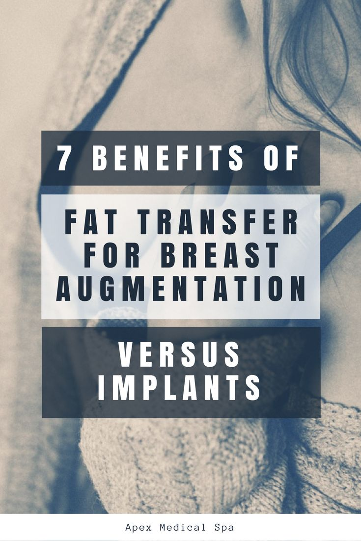 The 25 Best Fat Transfer Ideas On Pinterest  Bbl Surgery -9958