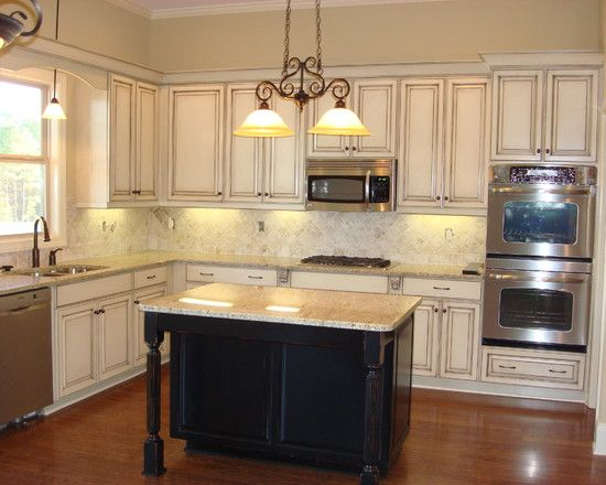 1000 Ideas About Traditional L Shaped Kitchens On Pinterest Country L Shaped Kitchens L
