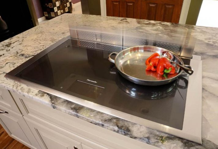 17 Best Images About Cool New High Tech Appliances On